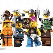 Funcom robi grę z Lego… o figurkach