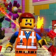 Lego Przygoda – pierwsze oznaki zmęczenia materiału