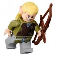 Lego Władca Pierścieni – pierwsze wrażenia