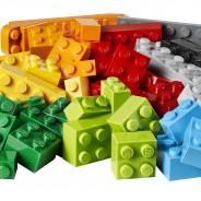 Lego Worlds, czyli atak Lego na wszystko
