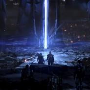 Mass Effect 3 – to zakończenie jest… wspaniałe!