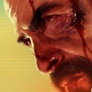 Max Payne 3 – czekam bardzo