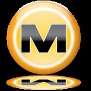 Zamknięcie Megaupload
