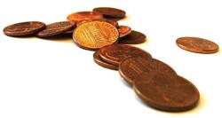Czasy mikropłatności