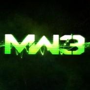Sprzedaż Modern Warfare 3 pierwszego dnia to…