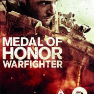 Medal of Honor: Warfighter? Naprawdę?