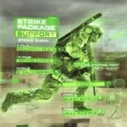 Call of Duty: Modern Warfare 3 – recenzja trybu multiplayer