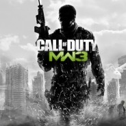 Call of Duty: Modern Warfare 3 – recenzja trybu single player