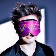 NeuroOn, maska do lepszego spania?