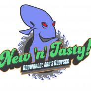 Oddworld: Abe's Oddysee – New N' Tasty – pierwsze wrażenia