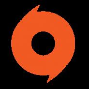 Humble Origin Bundle – Electronic Arts pokazuje, jak się zmienia generację
