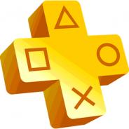 PS Plus czyli czemu zacząłem częściej włączać PlayStation