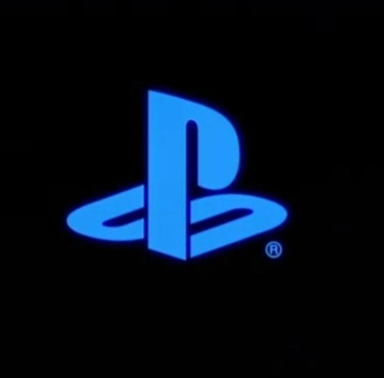 E3, prezentacje konsol i gier na nie