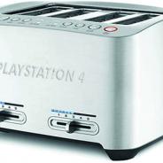 Playstation 4 ogłoszone [UPDATE]