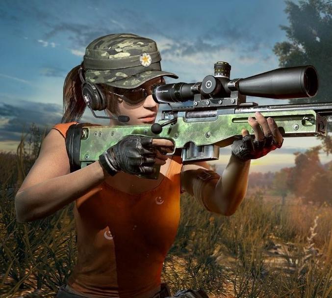 Playerunknown's Battlegrounds – 200 godzin później