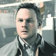Quantum Break – pierwsze wrażenia