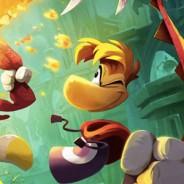 Rayman: Legends – ay, carramba!