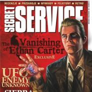 Secret Service – po przeczytaniu