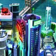 SimCity, czyli porażka symulacji (technicznej)