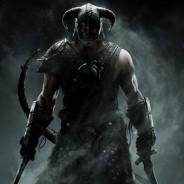 Skyrim – pierwsze wrażenia