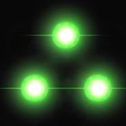 Splinter Cell: Blacklist – jeszcze nie recenzja, już nie pierwsze wrażenia