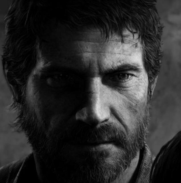 The Last of Us – wrażenia po pierwszych trzech godzinach