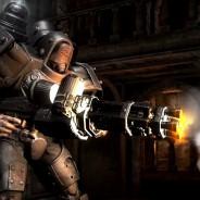 Wolfenstein: The Old Blood – krócej, taniej, równie dobrze