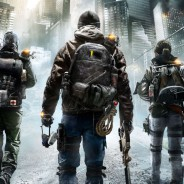The Division – czyżby moje nowe MMO?