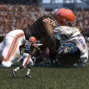 Refleks ponad wszystko – EA reaguje na glitcha