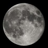 To the Moon – opowieść zamiast gry