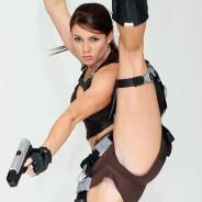 Tomb Raider – pierwsza recenzja