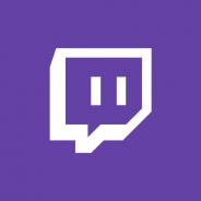 Twitch zabrania coraz więcej
