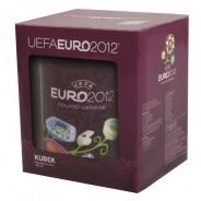 UEFA Euro 2012 – PR-owa porażka EA