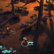 XCOM: Enemy Unknown – to będzie gra dla starych ludzi