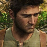 Uncharted 3 – game over