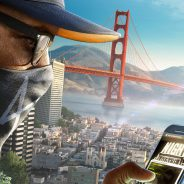 Watch Dogs 2 – international review