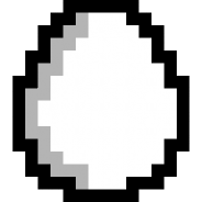 Smacznego dyngusa i mokrego jajka