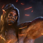 World of Warcraft: Warlords of Draenor – koniec