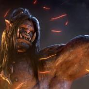 World of Warcraft: Warlords of Draenor – koniec