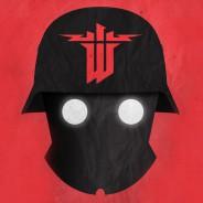 Wolfenstein: The New Order – Riddick w nowej skórze