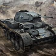 World of Tanks: Generals – druga karcianka w moim życiu codziennym