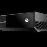 Xbox One – wsteczna kompatybilność z Xbox 360