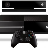 Xbox One – żegnaj, gamerscore?
