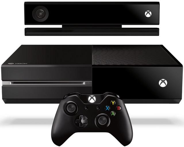 Xbox One – żegnaj, gamerscore?