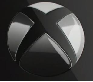 Xbox One jednak bez zabezpieczeń