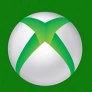 Xbox One – premiera w Polsce
